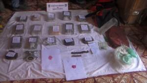 marihuana 14072013