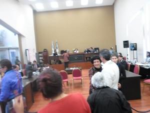 juicio lesa humanidad 09-13