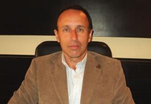 Pablo Perovic