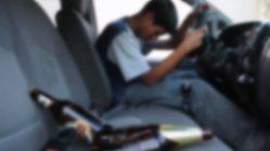 cropped-conductor-ebrio.jpg