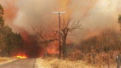 cropped-incendio.jpg
