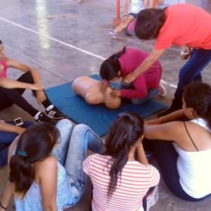 curso 1 auxilios monterrico2
