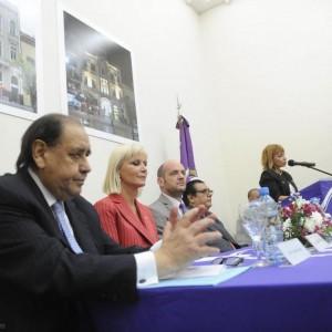 wayar honoris causa