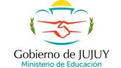 cropped-logo-ministerio-educacion-4.jpg