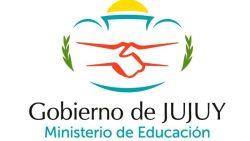 cropped-logo-ministerio-educacion-8.jpg