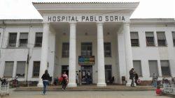 cropped-pablo-soria-2.jpg