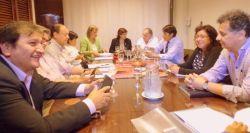 reunion docentes (2)