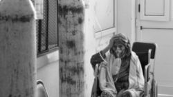 Coronavirus: Reportaron 1.314 contagios y 35 muertes en todo el país