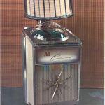 radar Jukebox Collections - Juke Box et Wall Box