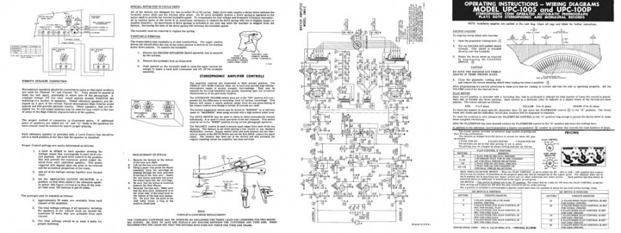 Hunter 44760 Wiring Diagram : 27 Wiring Diagram Images