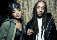 KeKe Palmer Feat. Ty Dolla $ign & Dej Loaf – I Don't Belong To You (Remix)