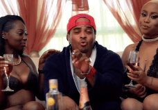 Big Spill (aka ComeUp Shawdy) – Big Spill (Video)