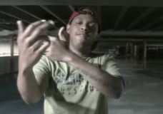 Diesel Dougie Ft. Ab Icee – Big Bizness (Video)