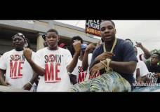 Lil Daddy Feat. Boosie Badazz & Doe B – Seeing Me (Video)