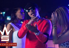 Chinx – Holla Then (Video)