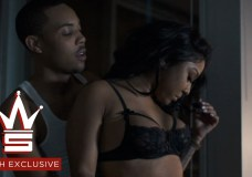 G Herbo – Pull Up (Video)