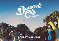 Broccoli City Festival Announces 2017 Line-Up, Week-Long Activities & More
