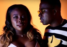 Troy Ave – Sex Tape (NSFW Video)