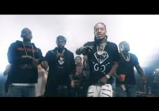 Fetty Wap Feat. Monty – S*** I Like (Video)