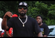 Young Buck – The Way I Move (Video)