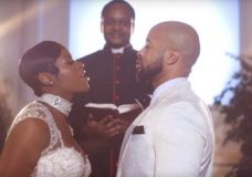 Fantasia – When I Met You (Video)