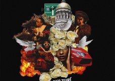 Migos – What The Price