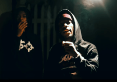 WillThaRapper – Nightmare (Video)