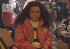 Young M.A – Get This Money (Video)