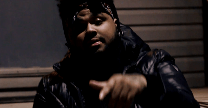 Lil Zay – Wake Em Up (Video), Gang Way (Freestyle)