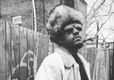 Maino – Hate Me Now (Video); Ghetto God (EP)