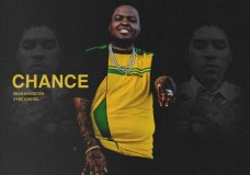 Sean Kingston Feat. Vybz Kartel – Chance
