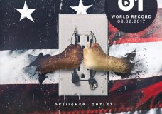Desiigner – 'Outlet'; Forthcoming Tour Dates