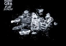Mookie Mardi Gra Feat. Blac Youngsta – Rock Solid (Video)