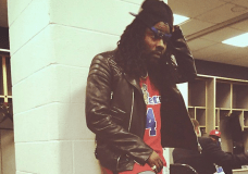 Wale Signs to Warner Bros. Records