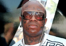 Birdman Says 'The Carter V' Is Dropping This Year