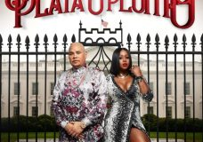 Fat Joe & Remy Ma – Plata O Plomo (Stream)
