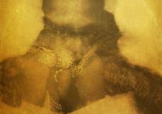 Kodak Black – 'Everything 1K' (Video) & 'I Need Love'