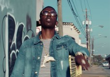 Young Dolph – Meech (Video)