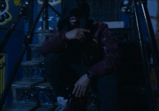 6ix Shoota Feat. Kevin Sinatra & Farma Wes – Sleep Paralysis (Video)
