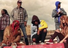 Taylor Gang – For More (Video)