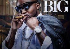 Shawty Lo Feat. Boosie Badazz & Alexis Branch – B.I.G.