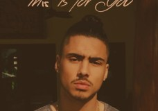 Quincy Feat. Al B Sure – I Can Tell You