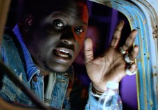 Zoey Dollaz Feat. DB Bantino – Bad Tings (Video)