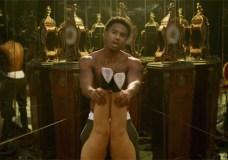 Trey Songz – She Lovin' It (Video)