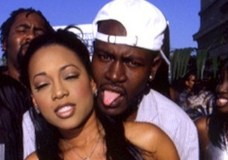 Trina & Trick Daddy Are Dropping An Album Together