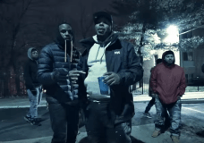 Famous Dex Feat. Diego Money – DexterDiego (Video)
