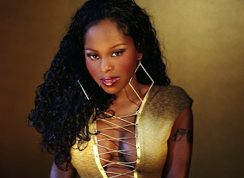 Foxy Brown Dissed Remy Ma Over The Weeknd…