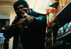 Jim Jones Feat. Avon Carter – Gigabyte (Video)