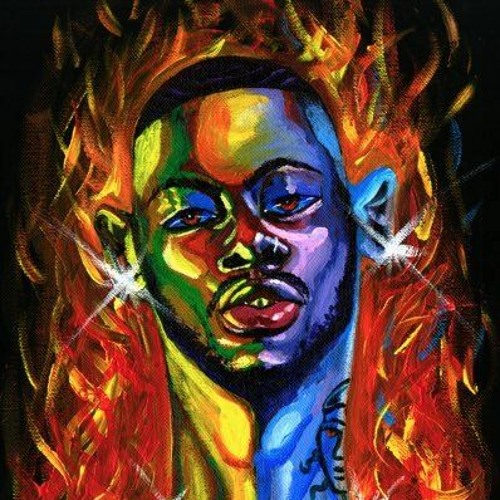 Stream: Goldlink – At What Cost