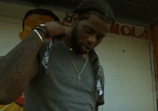 Hoodrich Pablo Juan – 50 Keys Of Grey (Video)